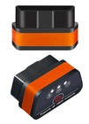 Interfejs iCar2 Bluetooth OBDII ELM327 Vgate Orange (18)