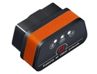 Interfejs iCar2 Bluetooth OBDII ELM327 Vgate Orange (20)