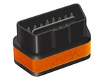 Interfejs iCar2 Bluetooth OBDII ELM327 Vgate Orange (21)