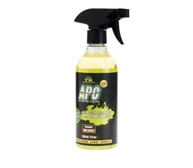 Uniwersalny środek czyszczący Car Cosmetics APC All Purpose Cleaner 500 ml